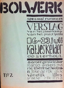 bcover196061-2