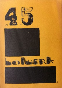 bcover196061-5