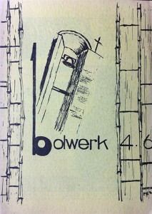 bcover196061-6