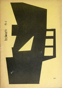 bcover196162-1