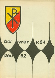 bcover196264-1