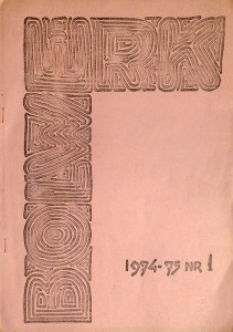 bcover197475-1