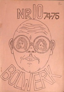 bcover197475-10