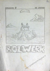 bcover197475-6