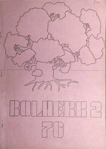 bcover197677-2