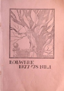 bcover197778-1