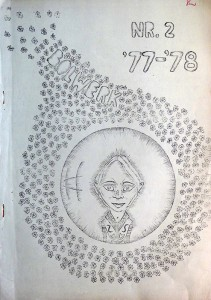bcover197778-2