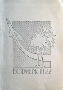 bcover197879-2