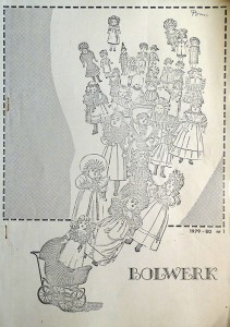 bcover197980-1