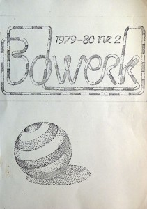 bcover197980-2