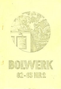 bcover198283-2