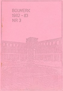 bcover198283-3