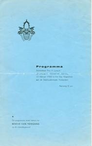 pbrectorsfeest1960