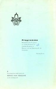pbrectorsfeest1961