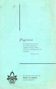 pbrectorsfeest1962
