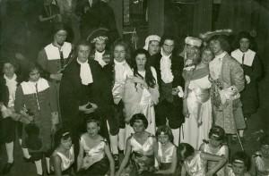 rectorsfeest195960